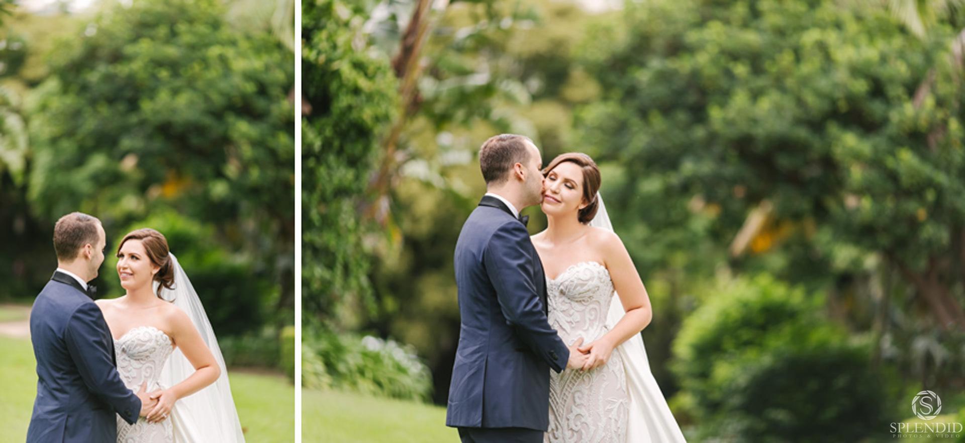 Ivy Ballrom Wedding_Amy and Julien-63