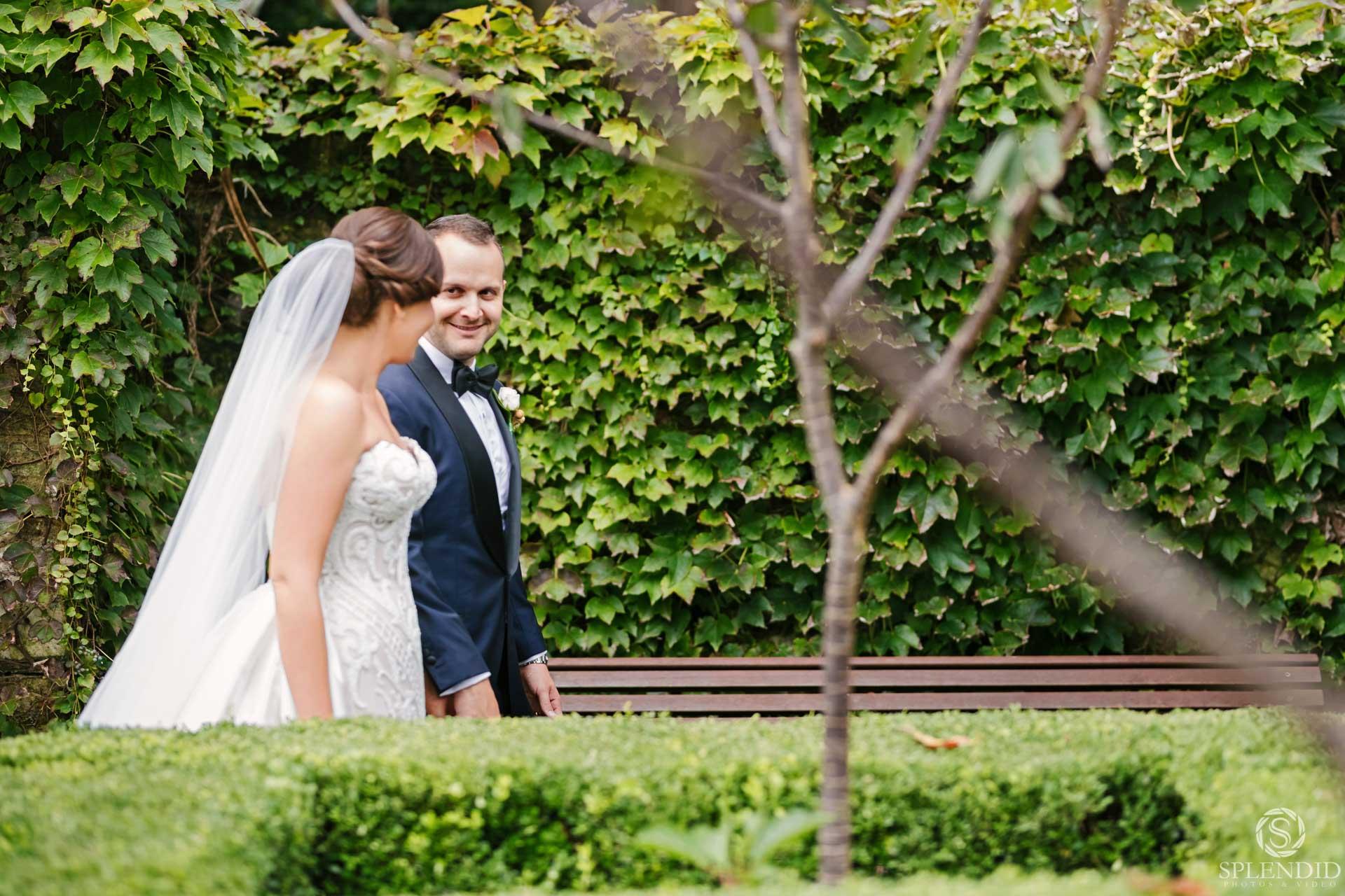 Ivy Ballrom Wedding_Amy and Julien-64