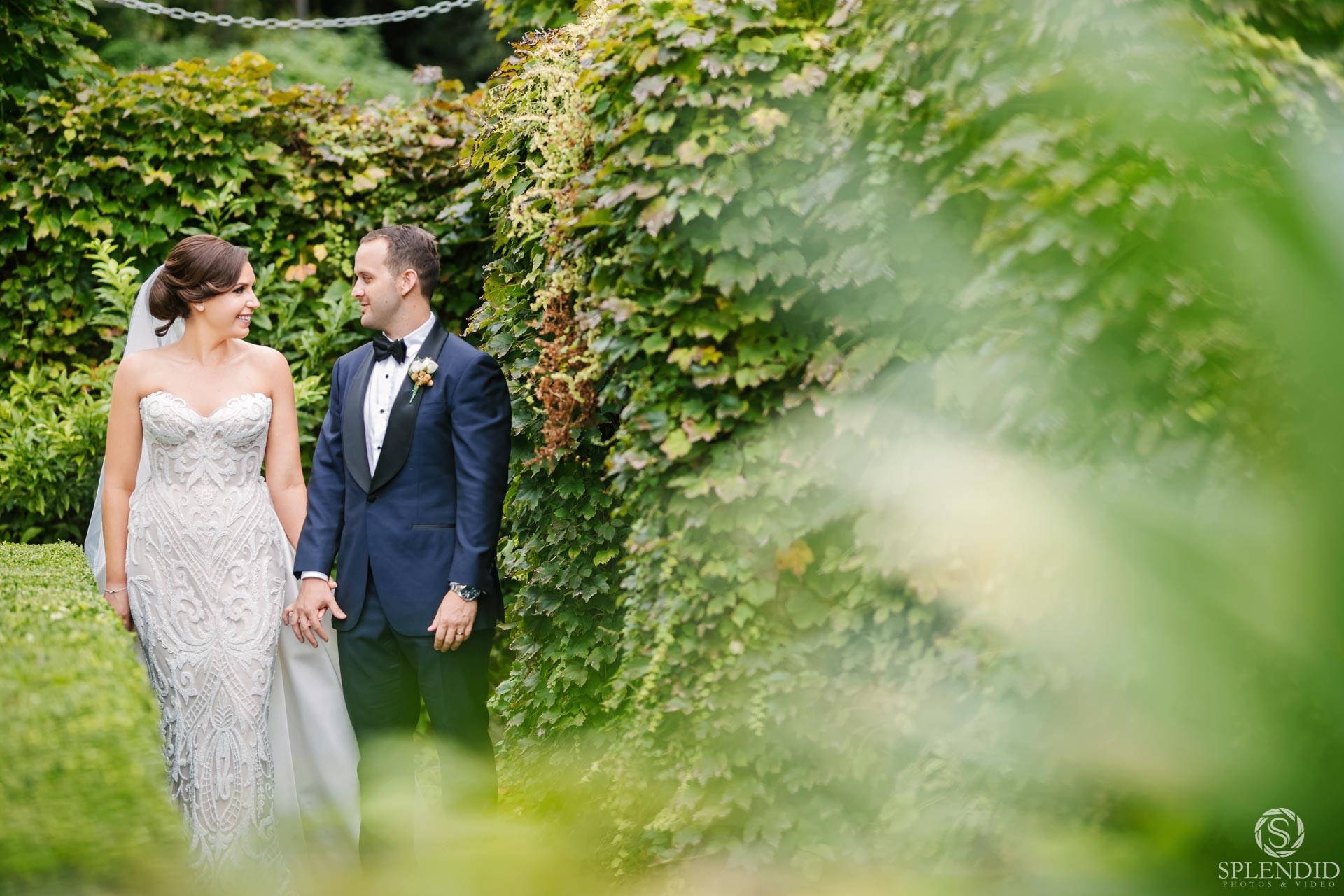 Ivy Ballrom Wedding_Amy and Julien-65