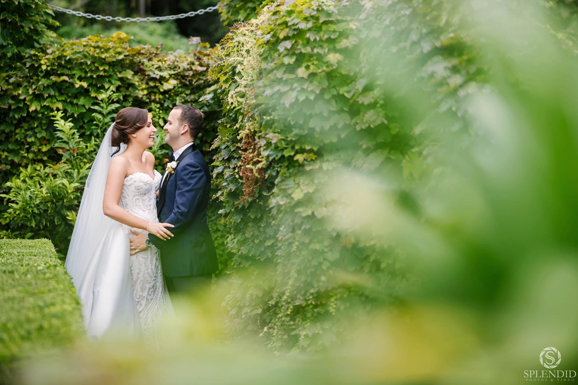 Ivy Ballrom Wedding_Amy and Julien-66