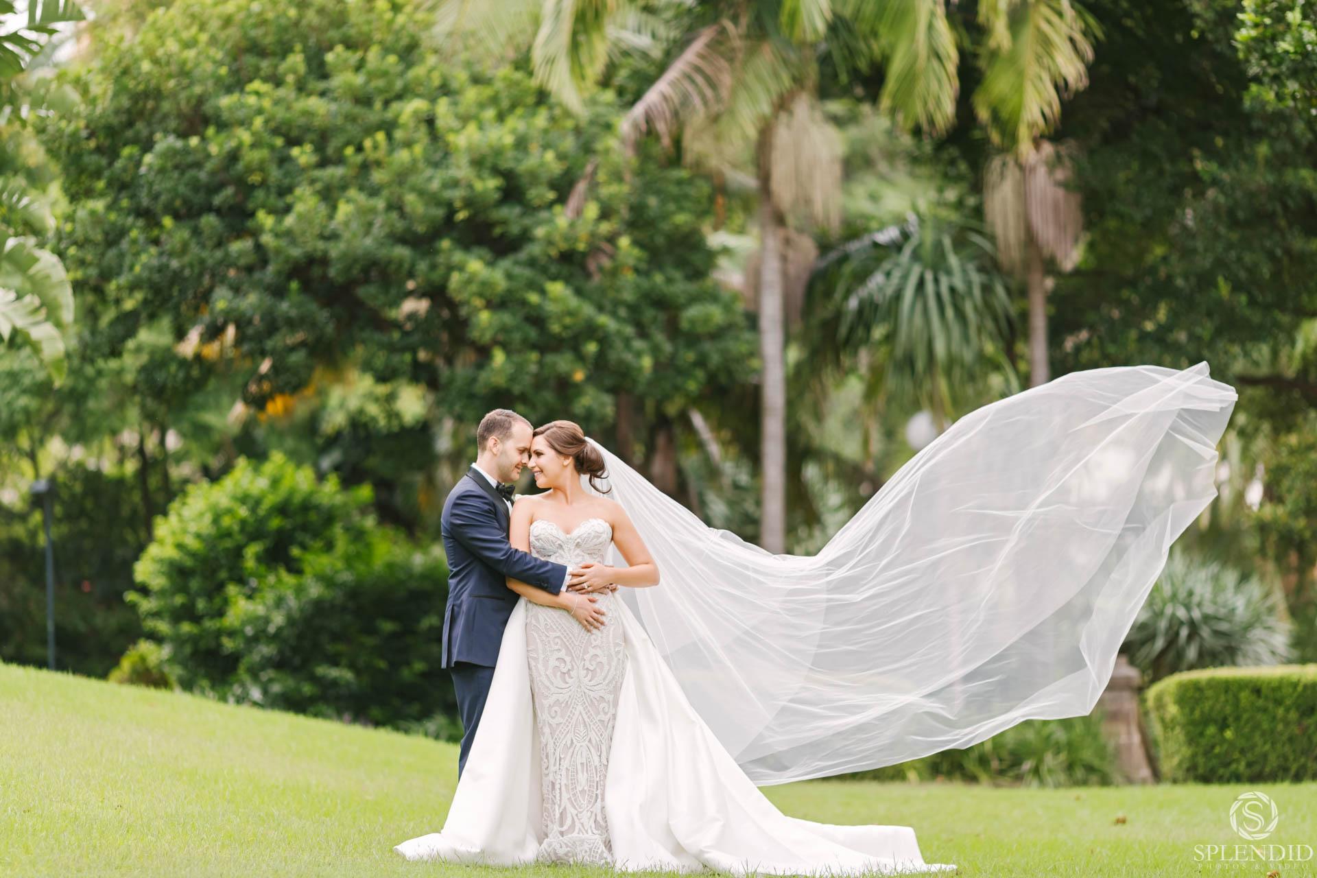 Ivy Ballrom Wedding_Amy and Julien-67