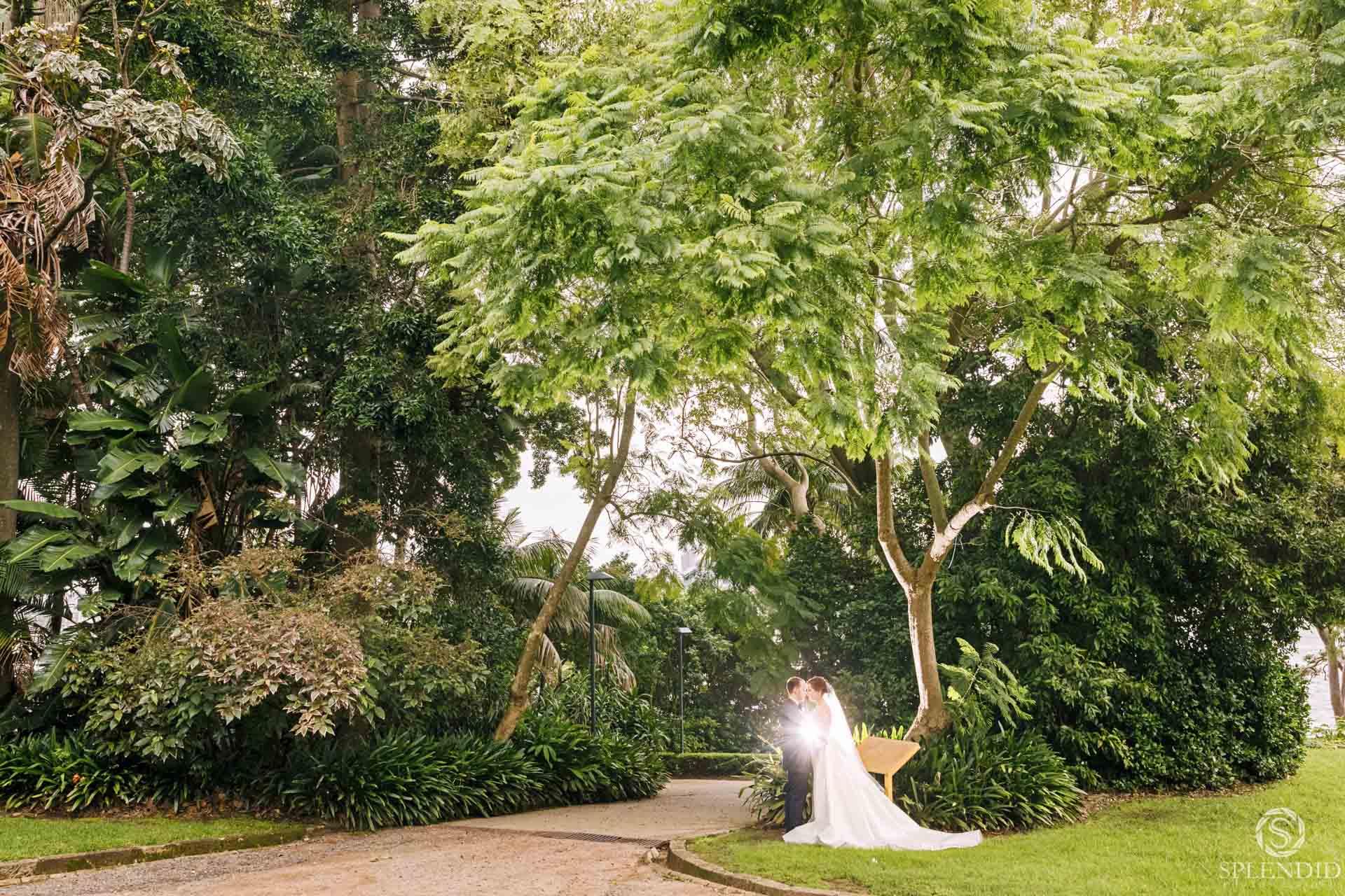 Ivy Ballrom Wedding_Amy and Julien-68
