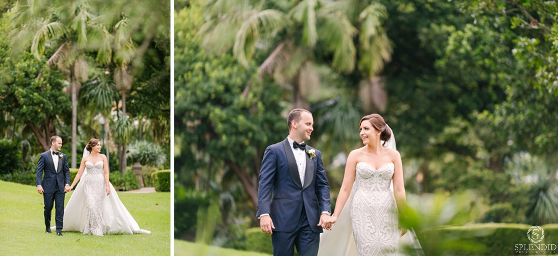 Ivy Ballrom Wedding_Amy and Julien-69