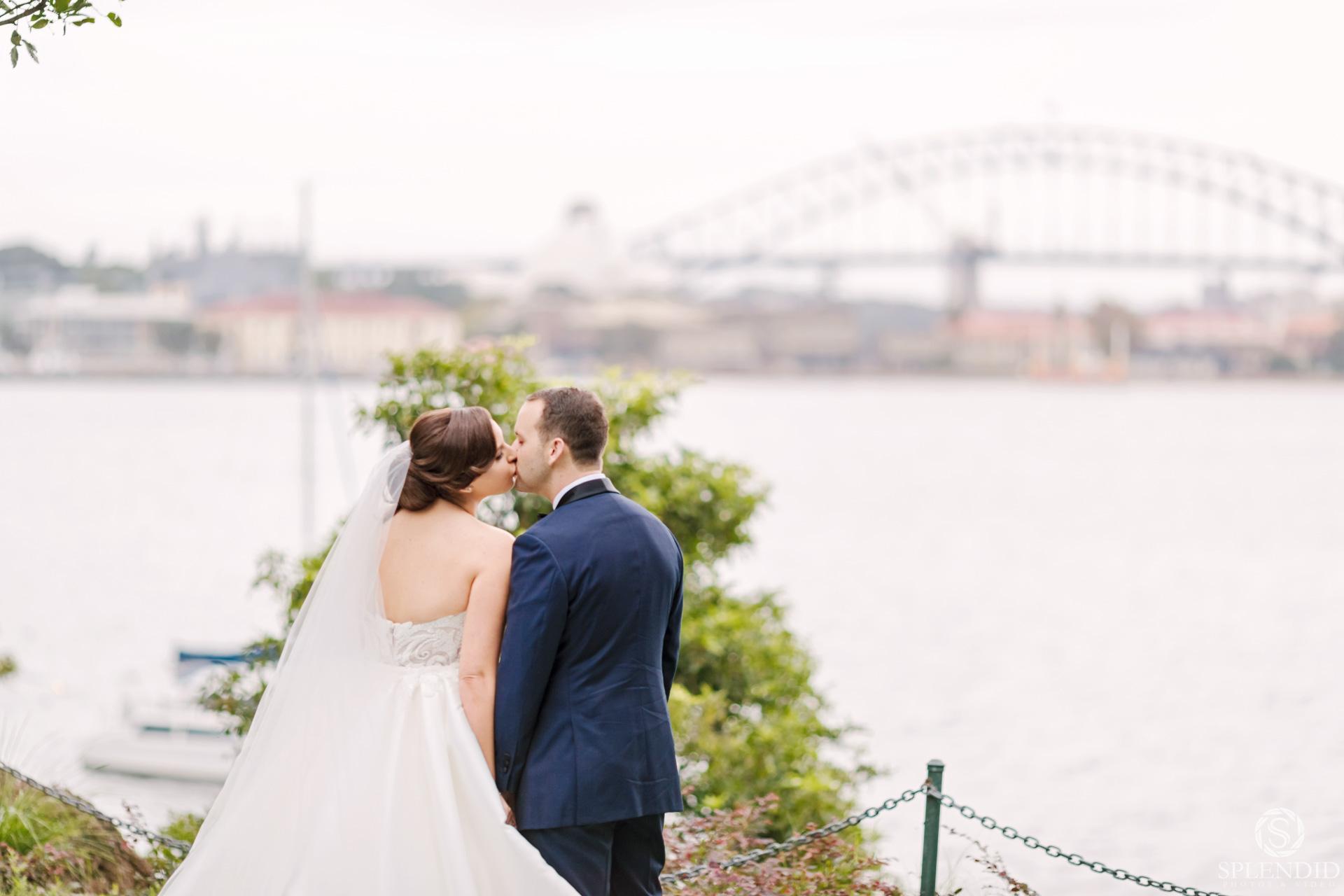 Ivy Ballrom Wedding_Amy and Julien-70