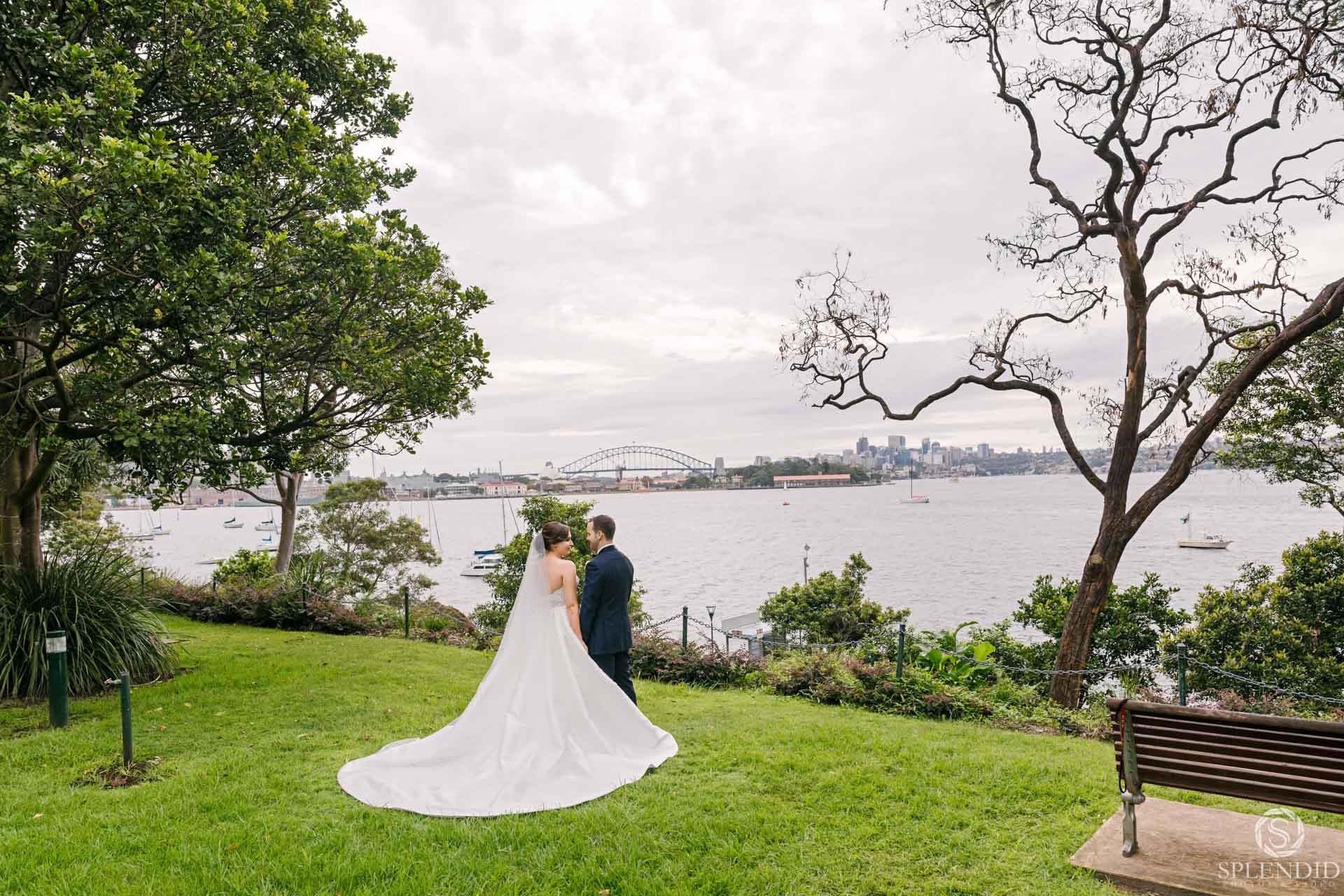 Ivy Ballrom Wedding_Amy and Julien-71