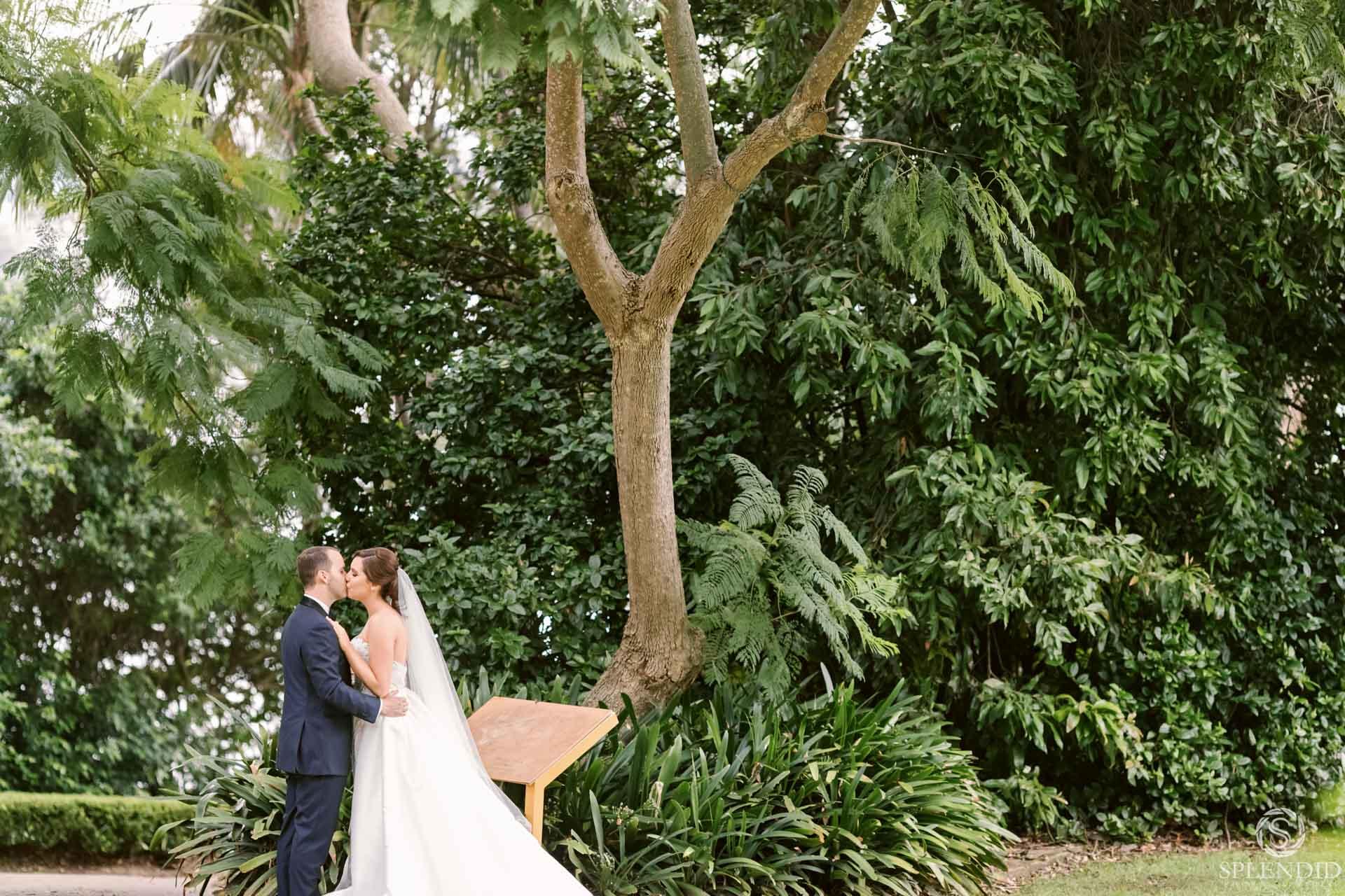 Ivy Ballrom Wedding_Amy and Julien-72