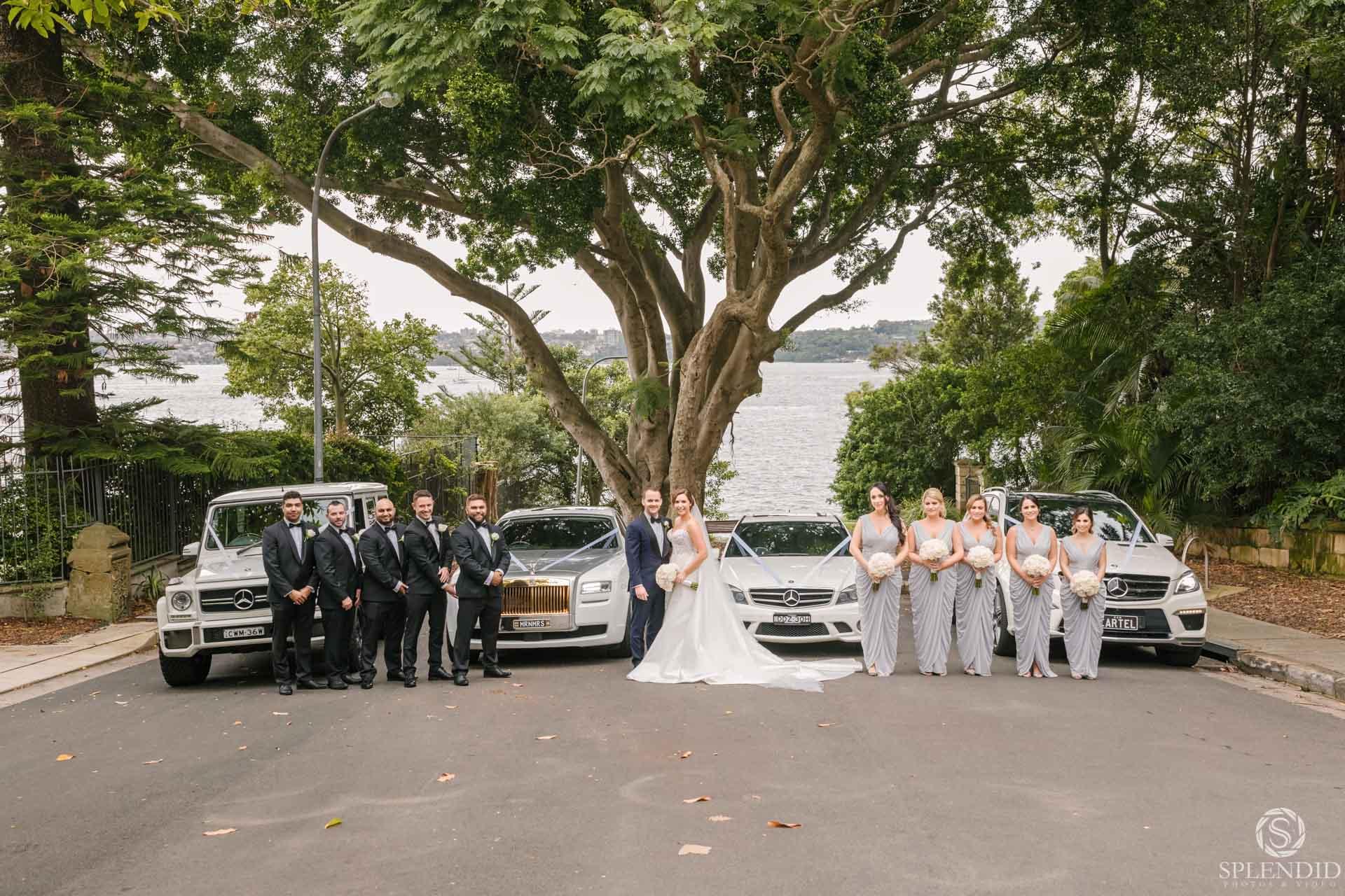 Ivy Ballrom Wedding_Amy and Julien-73