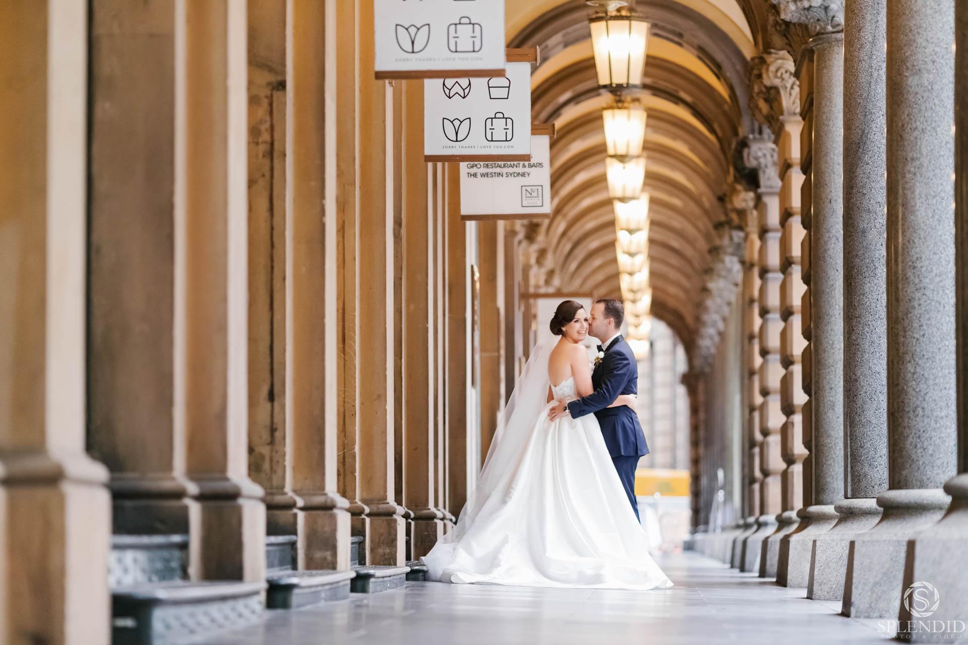 Ivy Ballrom Wedding_Amy and Julien-74