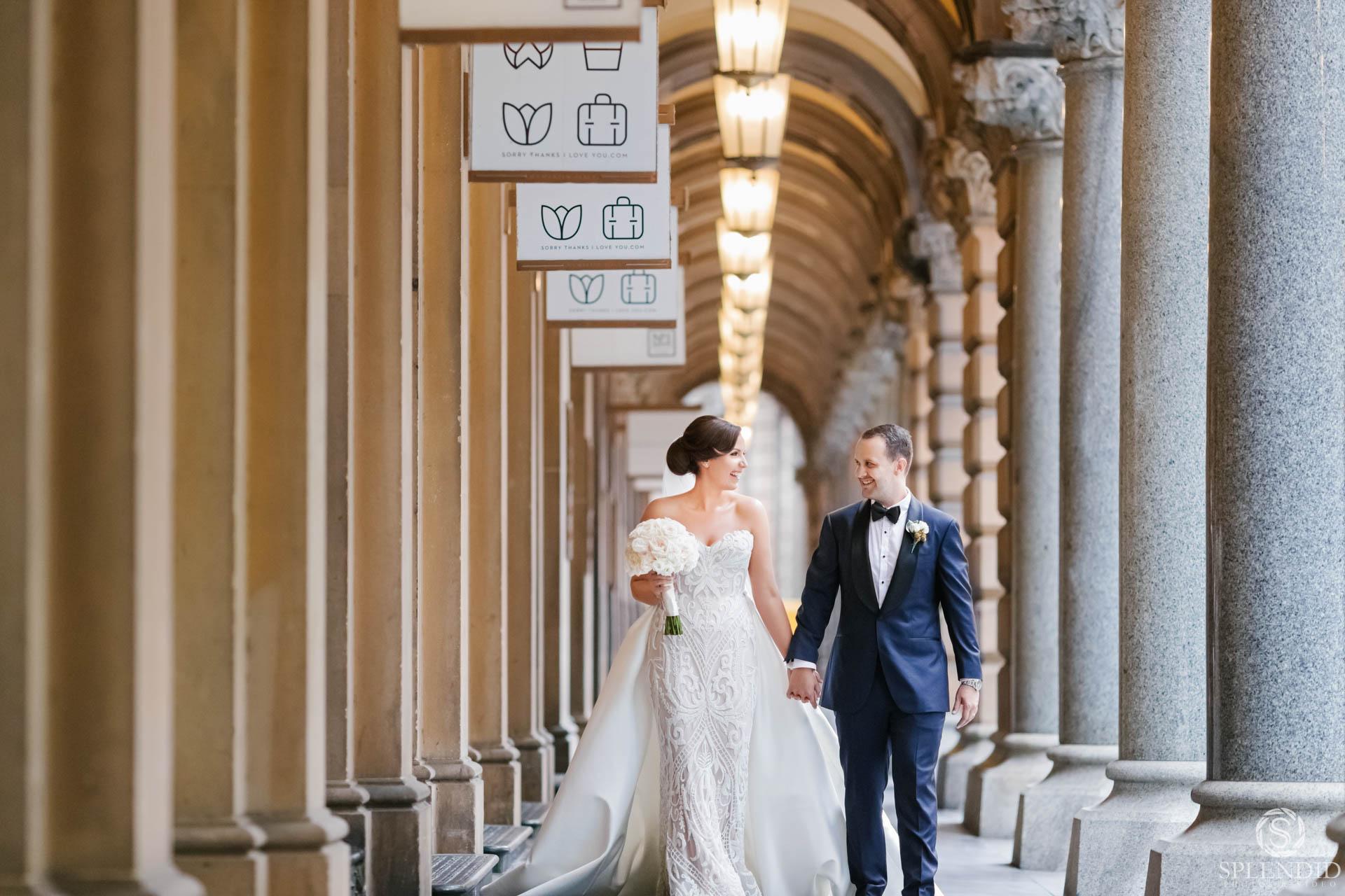 Ivy Ballrom Wedding_Amy and Julien-75
