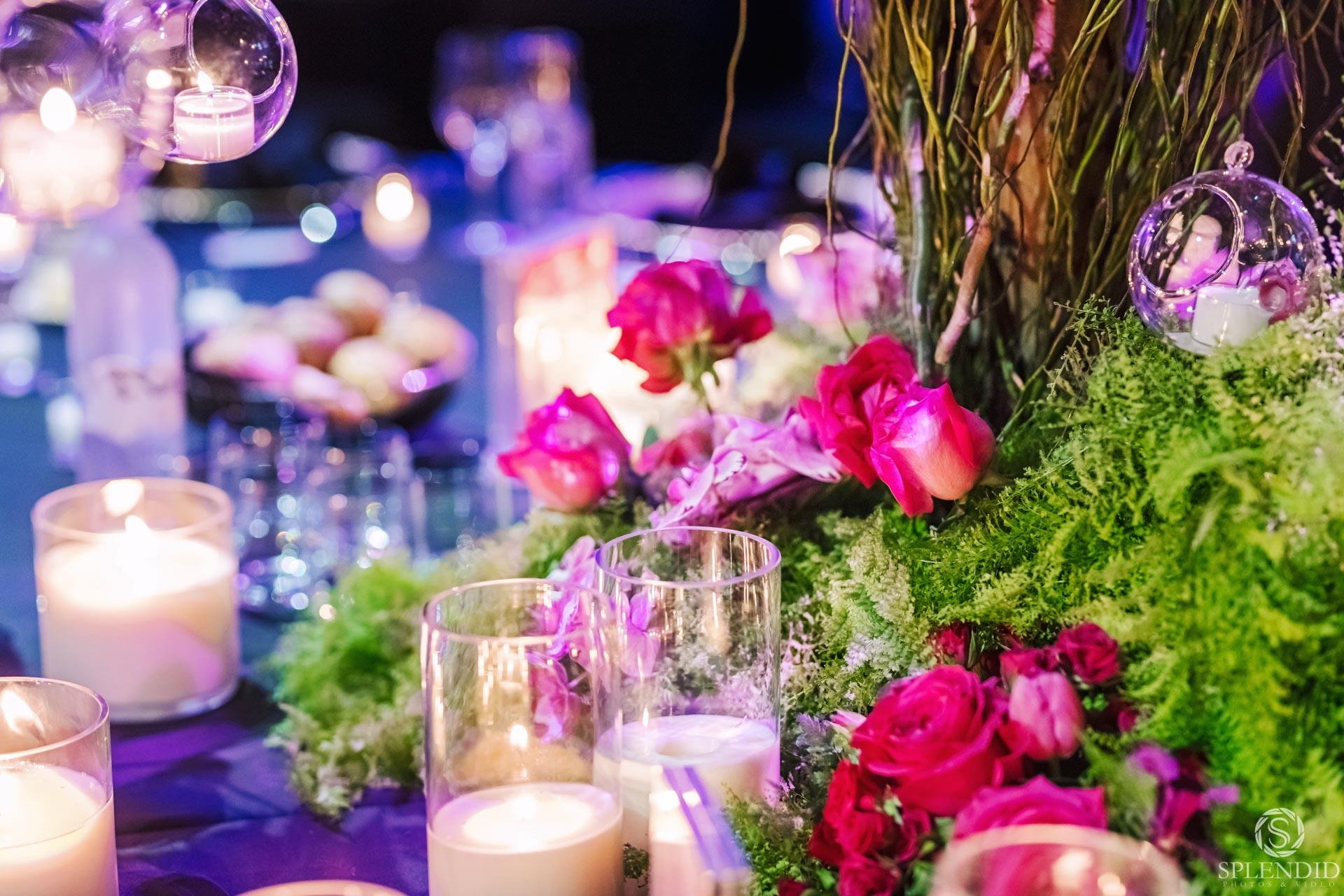 Ivy Ballrom Wedding_Amy and Julien-77