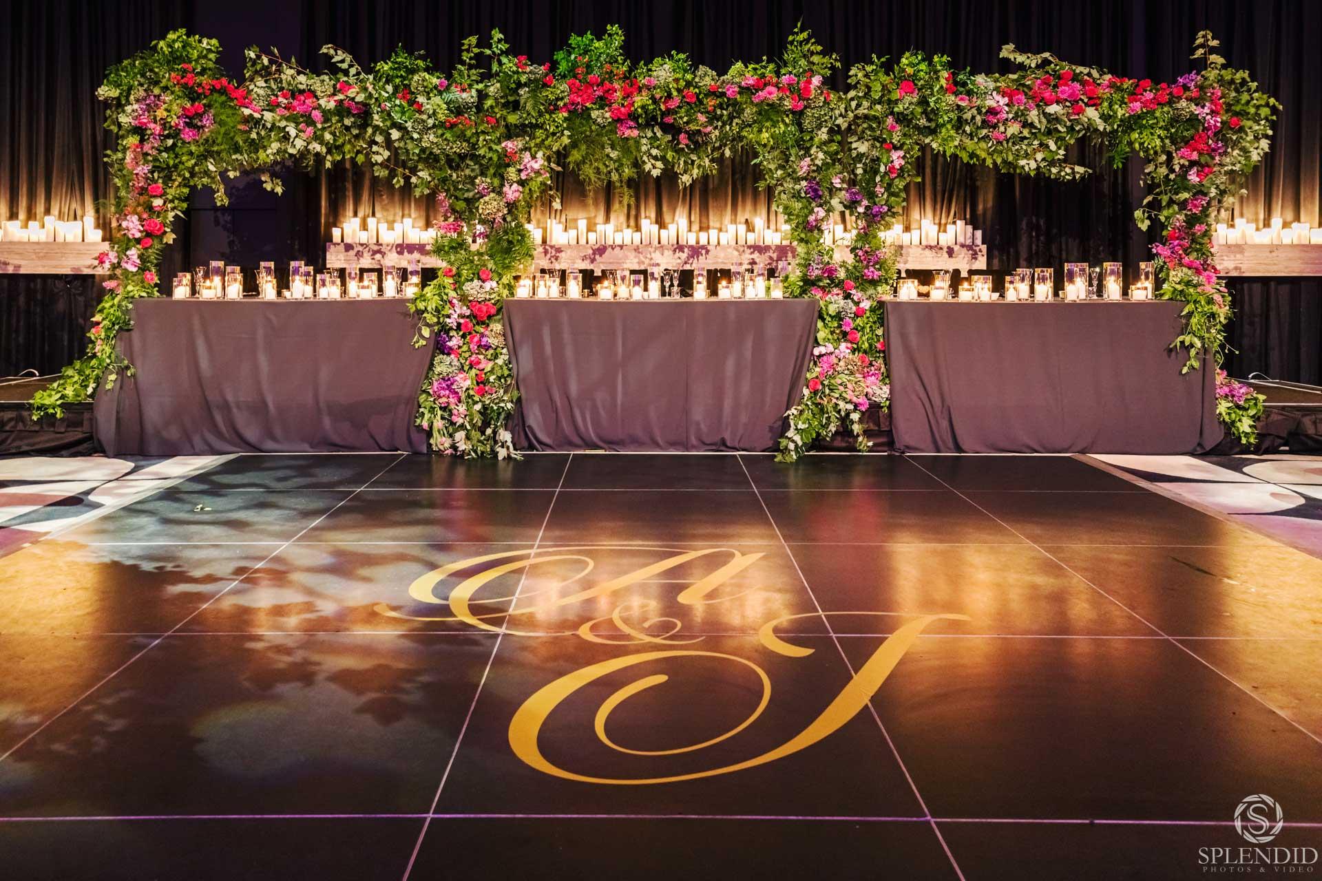 Ivy Ballrom Wedding_Amy and Julien-79