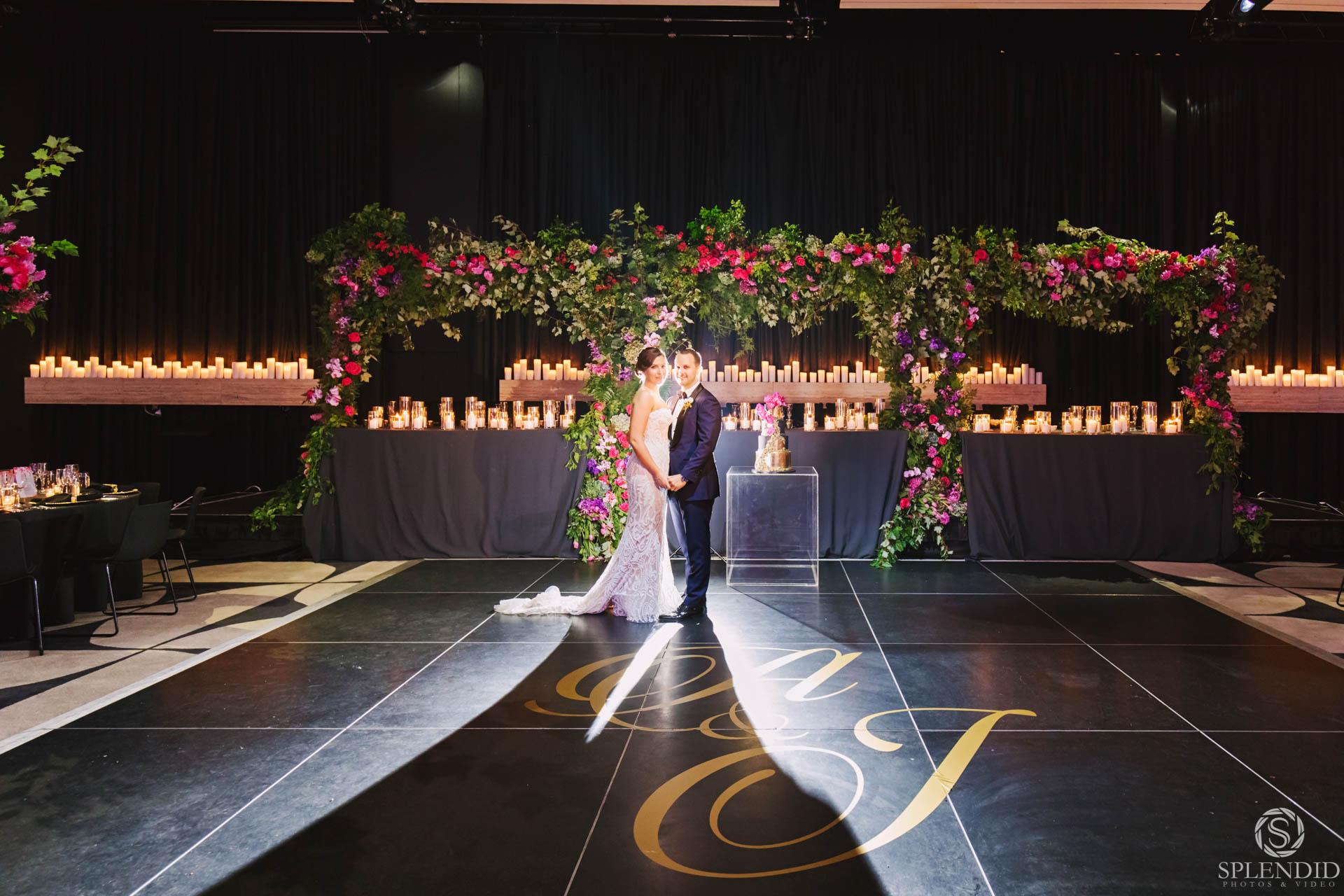 Ivy Ballrom Wedding_Amy and Julien-85
