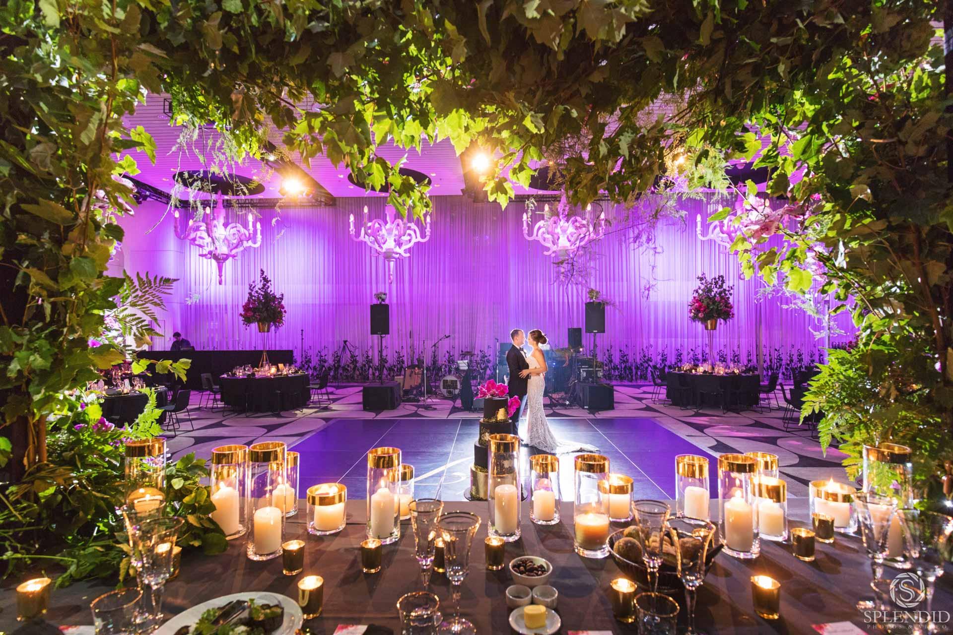Ivy Ballrom Wedding_Amy and Julien-86