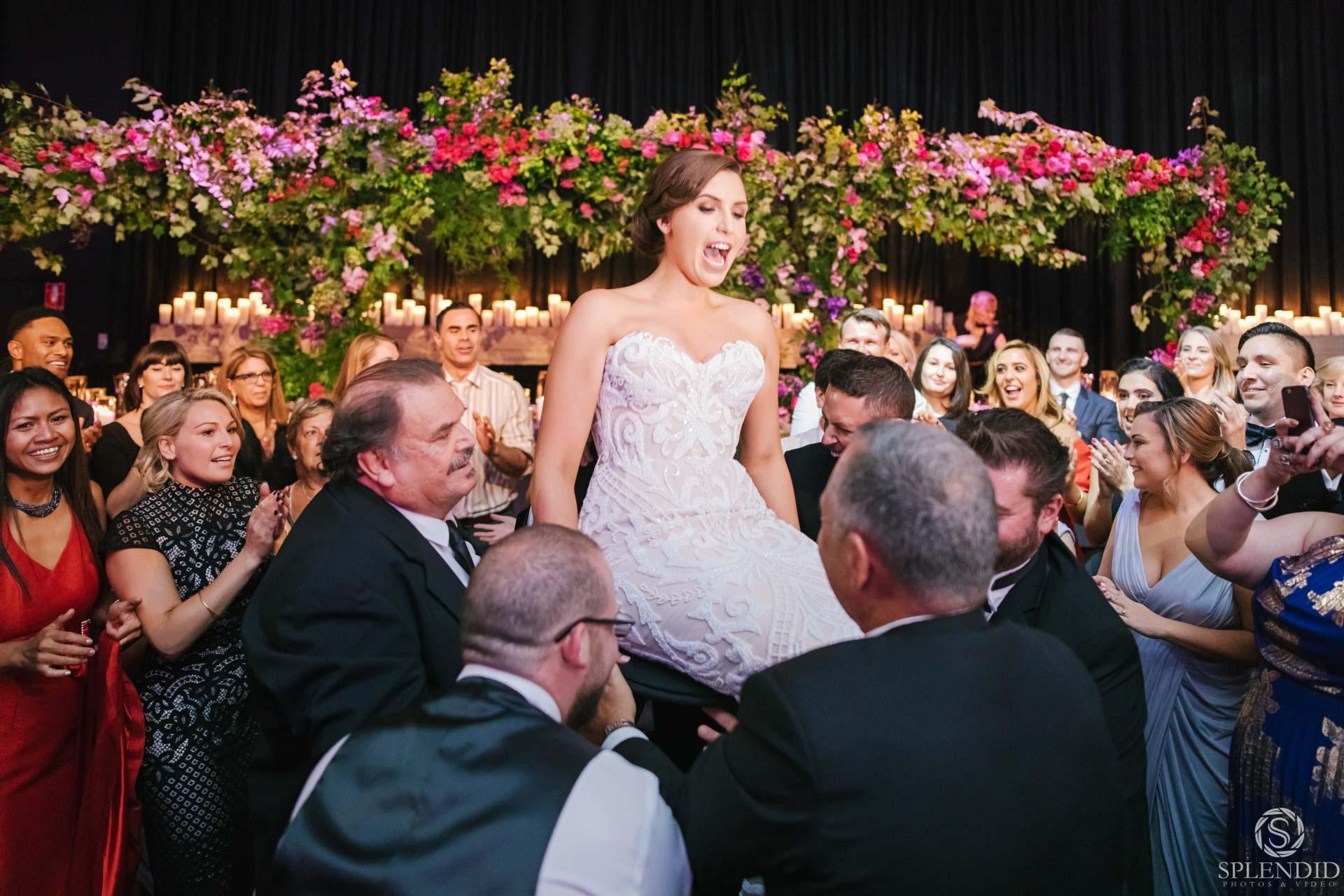 Ivy Ballrom Wedding_Amy and Julien-90
