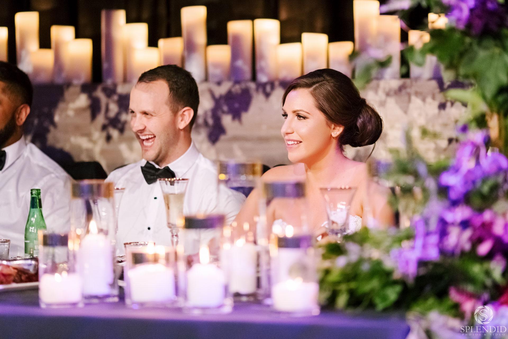 Ivy Ballrom Wedding_Amy and Julien-95