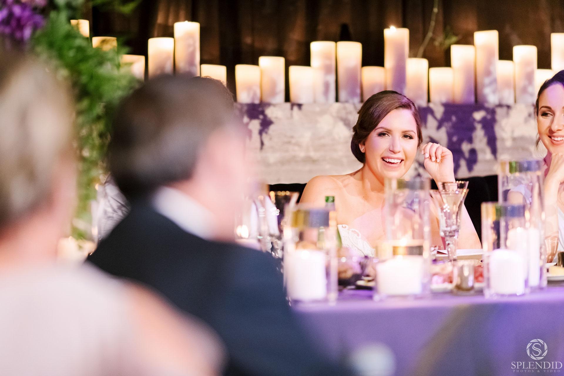 Ivy Ballrom Wedding_Amy and Julien-97