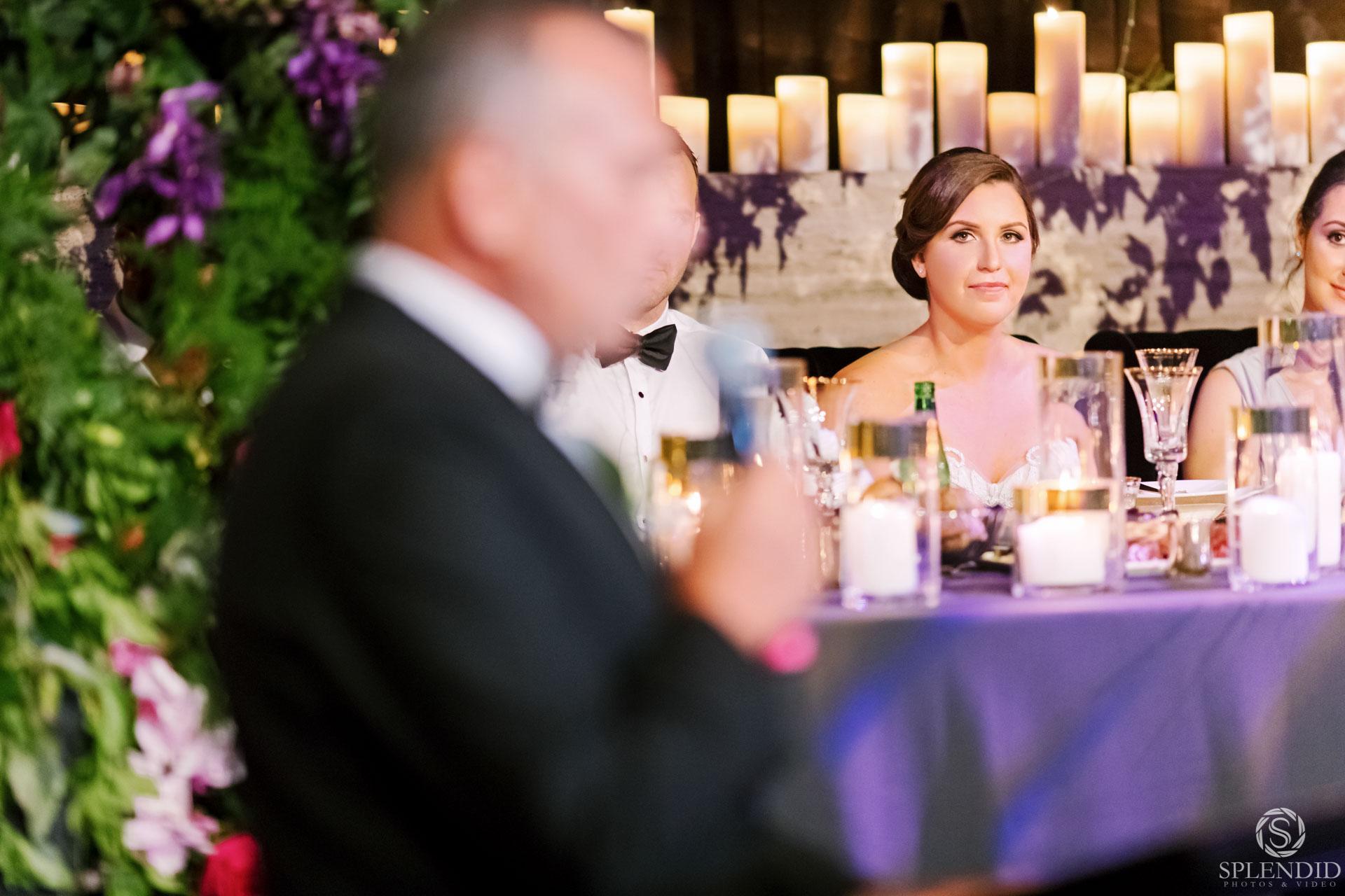 Ivy Ballrom Wedding_Amy and Julien-99
