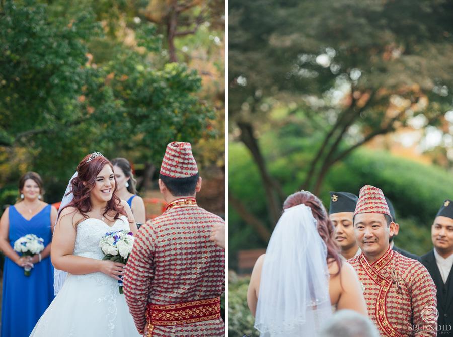 Bardali Function Centre Wedding_SR17