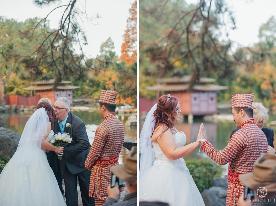 Bardali Function Centre Wedding_SR18