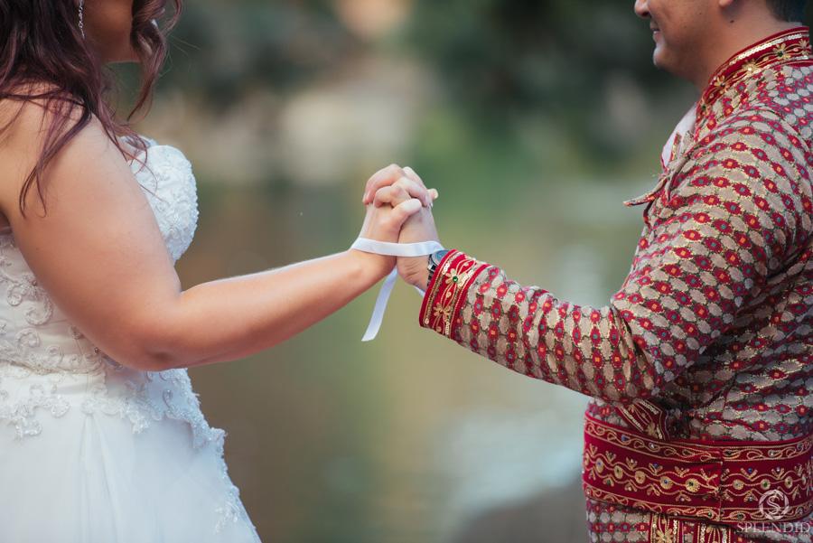 Bardali Function Centre Wedding_SR19