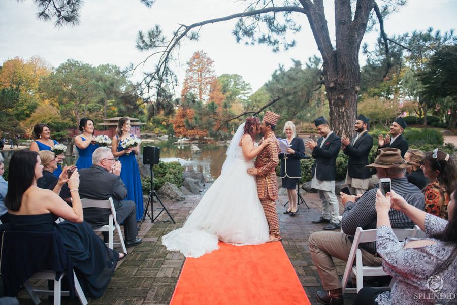 Bardali Function Centre Wedding_SR20