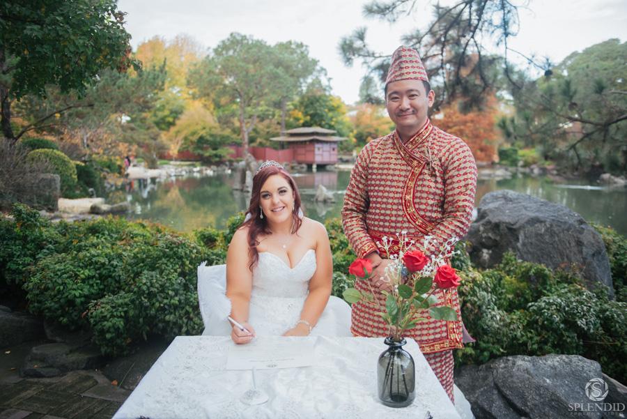 Bardali Function Centre Wedding_SR21