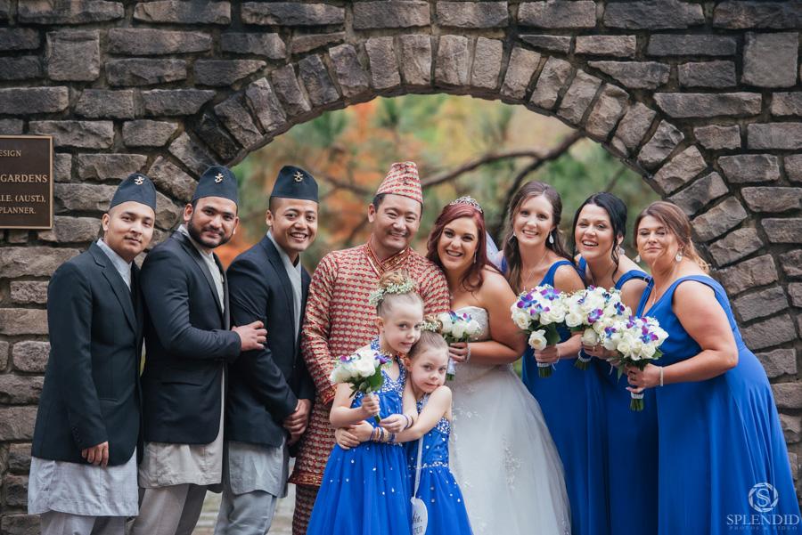 Bardali Function Centre Wedding_SR23