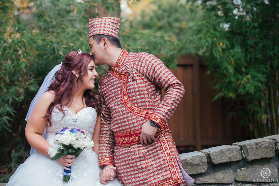 Bardali Function Centre Wedding_SR24