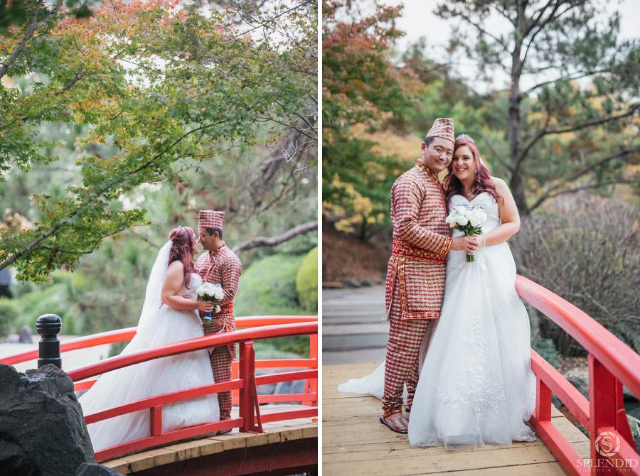 Bardali Function Centre Wedding_SR29