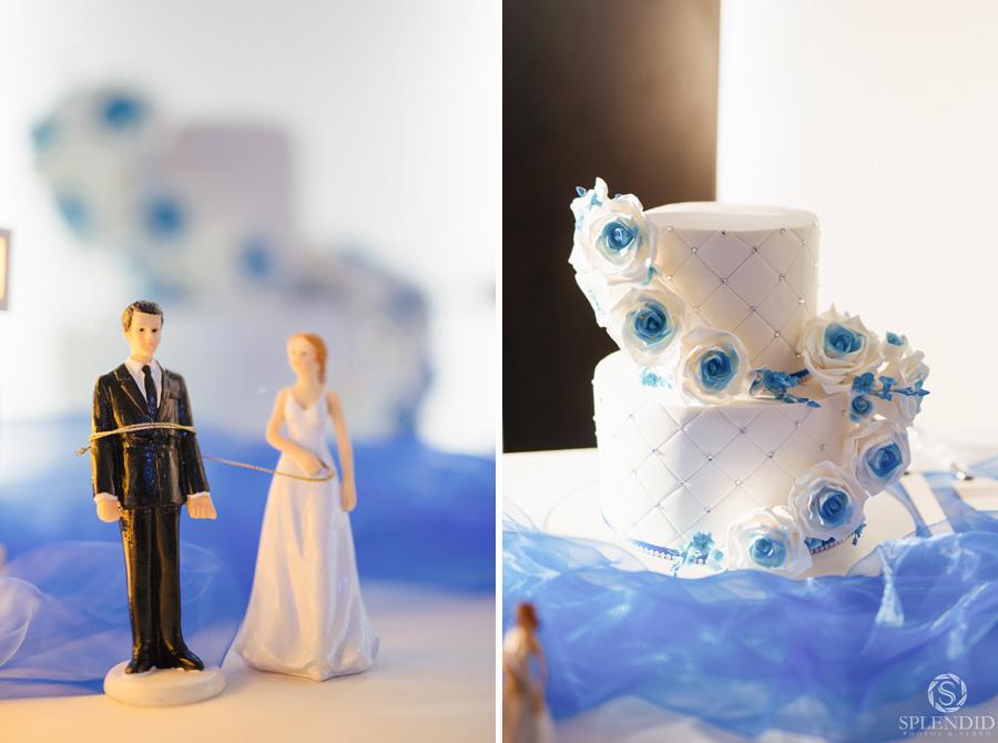Bardali Function Centre Wedding_SR32