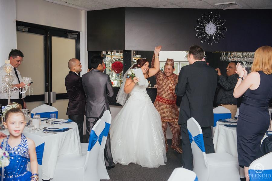 Bardali Function Centre Wedding_SR33