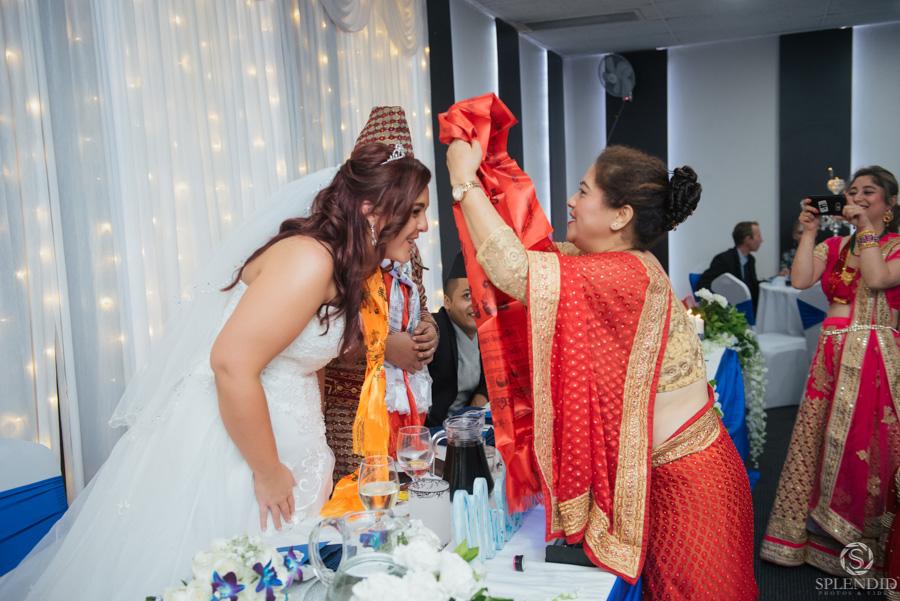Bardali Function Centre Wedding_SR34