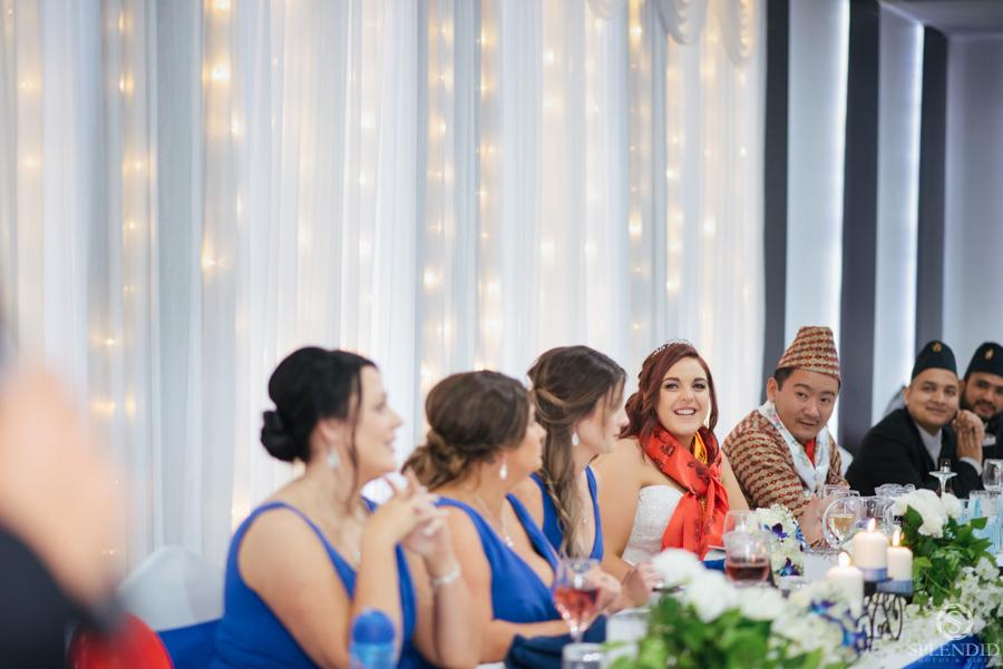 Bardali Function Centre Wedding_SR35