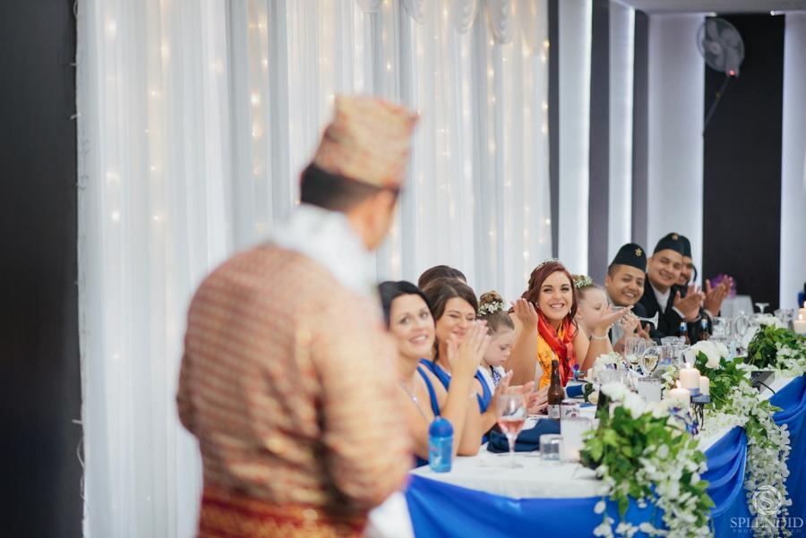 Bardali Function Centre Wedding_SR40