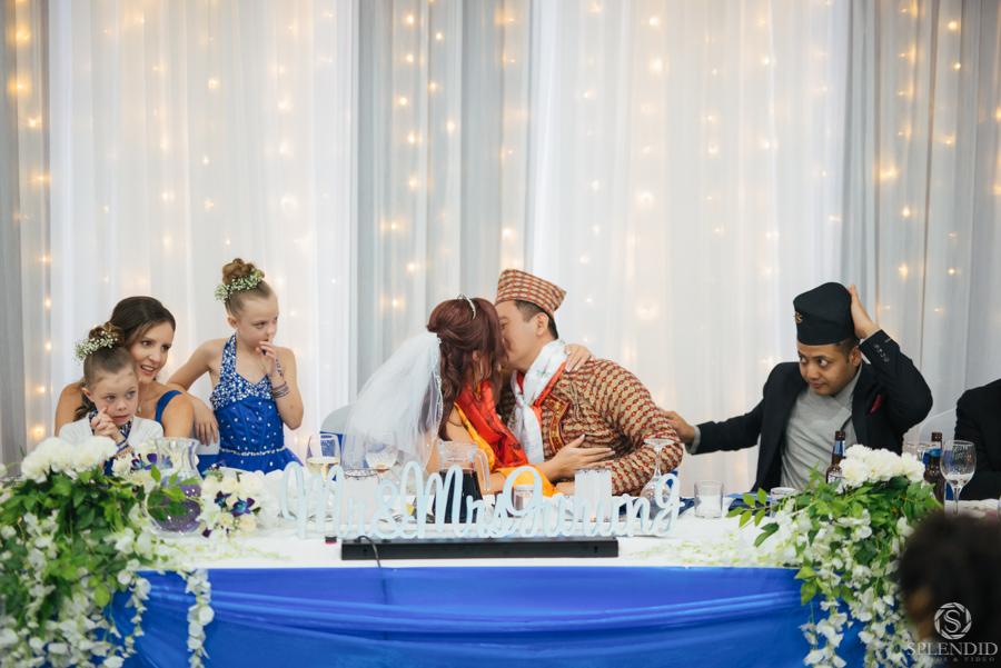 Bardali Function Centre Wedding_SR44