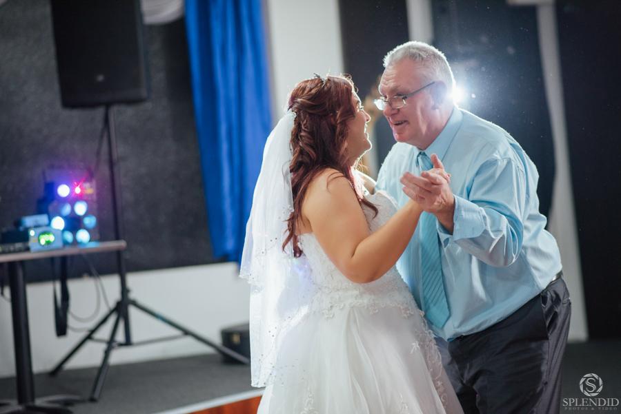 Bardali Function Centre Wedding_SR45