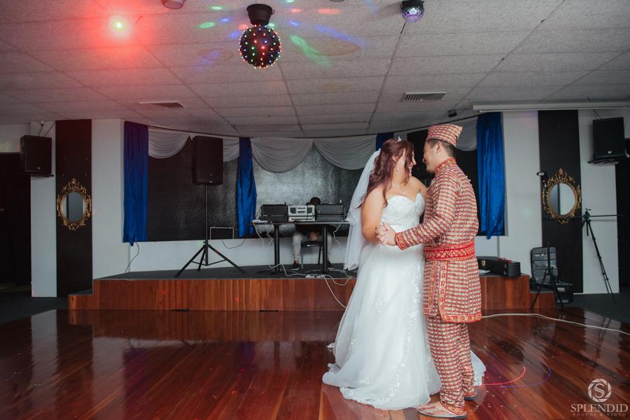 Bardali Function Centre Wedding_SR46