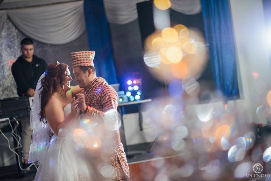 Bardali Function Centre Wedding_SR47