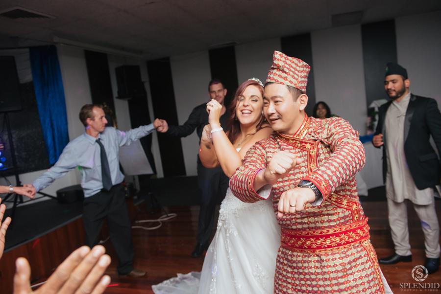 Bardali Function Centre Wedding_SR49