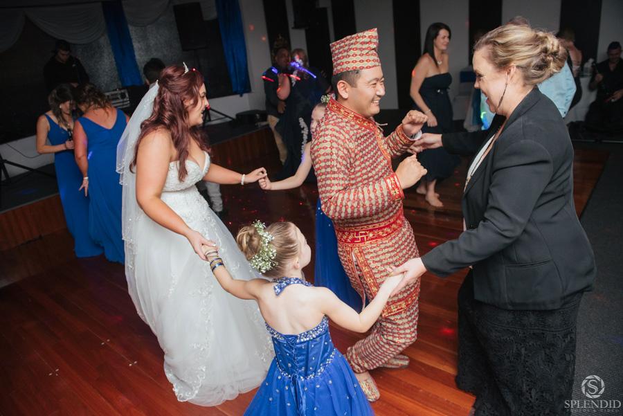 Bardali Function Centre Wedding_SR50