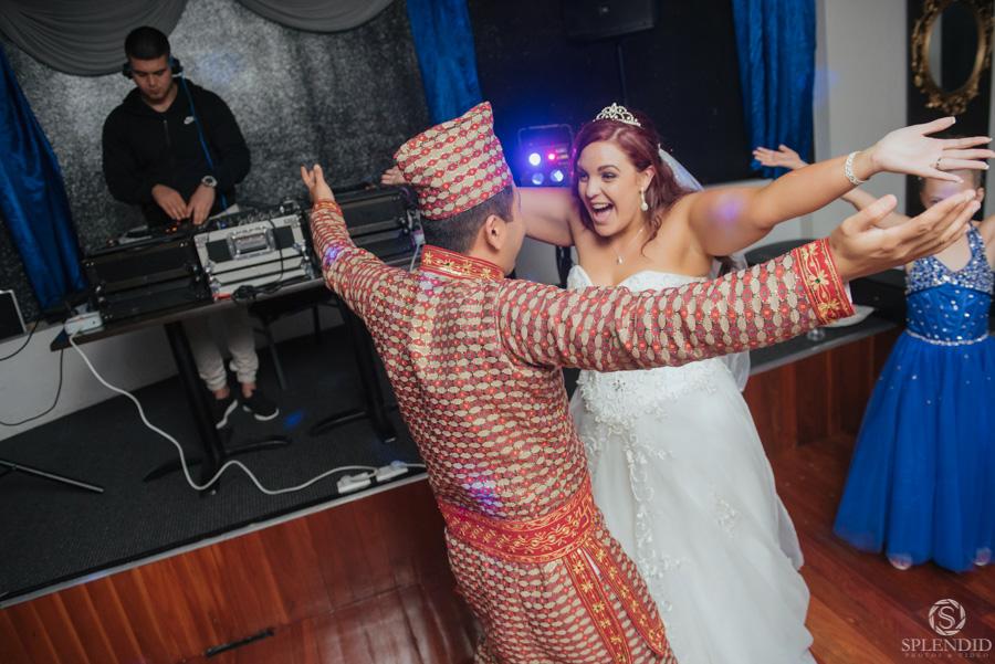 Bardali Function Centre Wedding_SR51