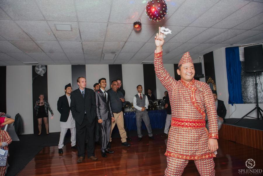 Bardali Function Centre Wedding_SR52
