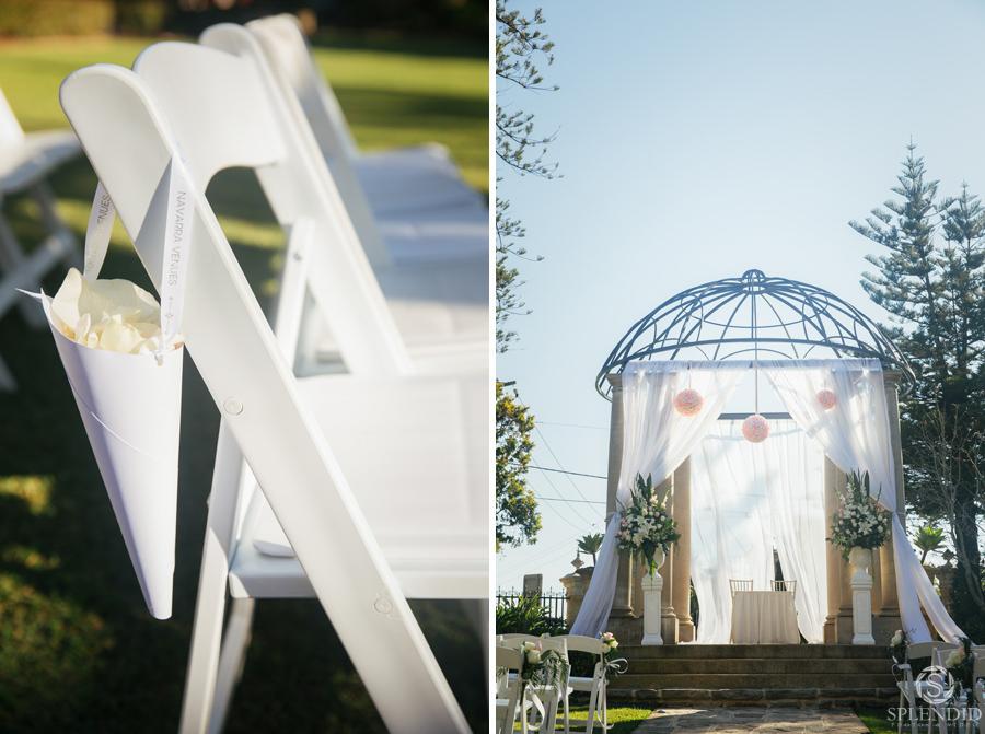 Curzon Hall Wedding 0521RJ_11