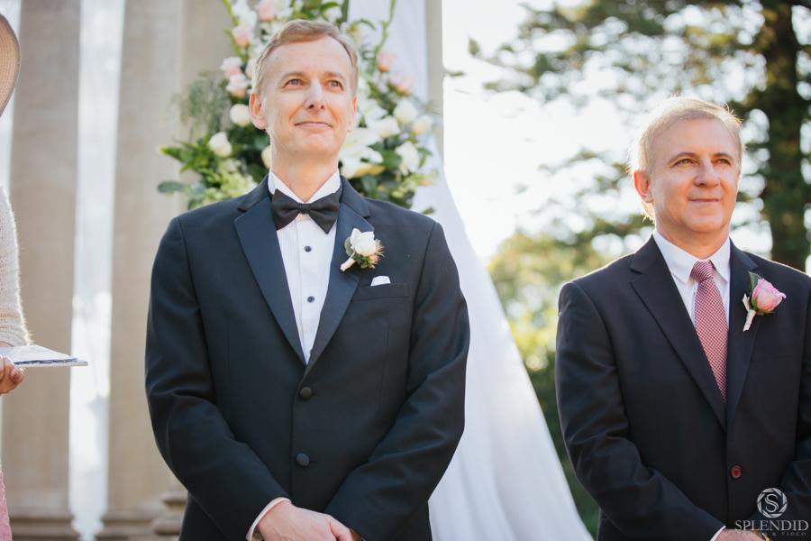 Curzon Hall Wedding 0521RJ_12
