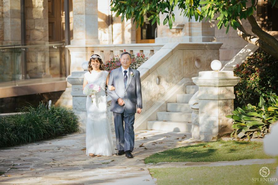 Curzon Hall Wedding 0521RJ_13