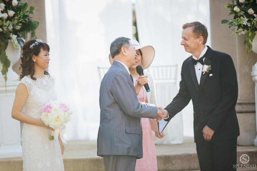 Curzon Hall Wedding 0521RJ_14