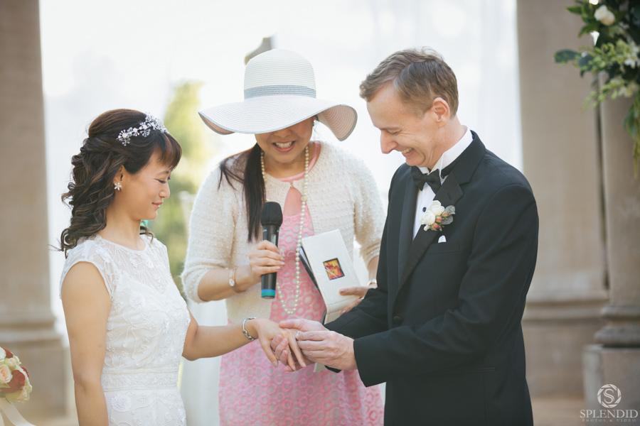Curzon Hall Wedding 0521RJ_17