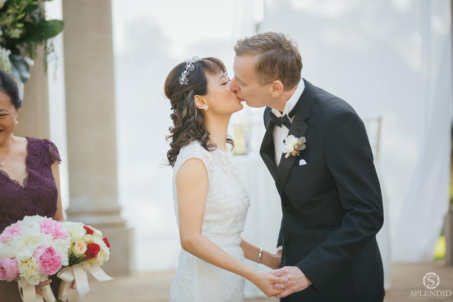 Curzon Hall Wedding 0521RJ_18