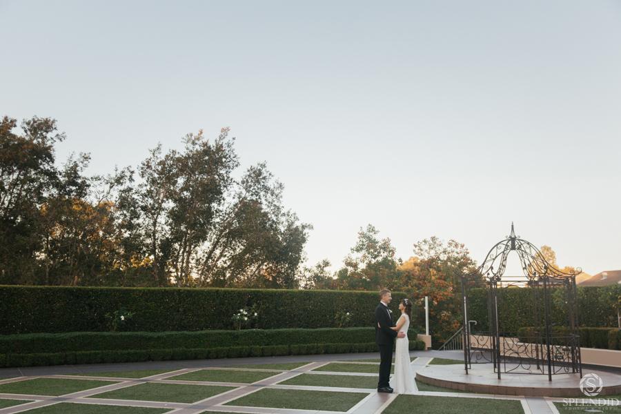 Curzon Hall Wedding 0521RJ_2