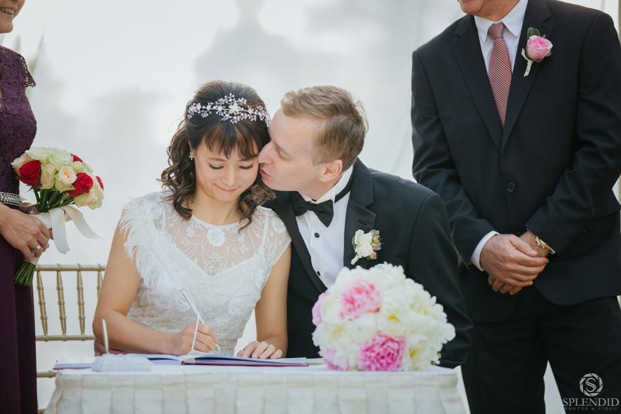Curzon Hall Wedding 0521RJ_20
